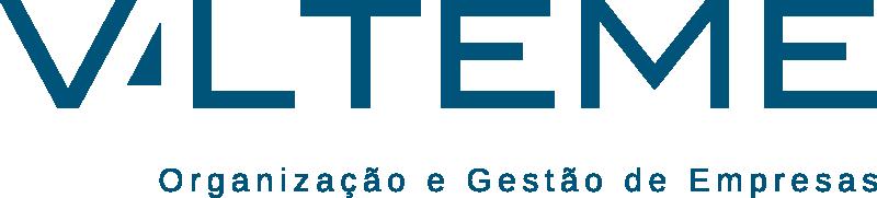Valteme – Organização e Gestão de Empresas