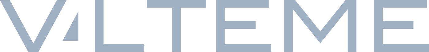 Valteme - Organização e Gestão de Empresas