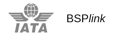 logo-bsp